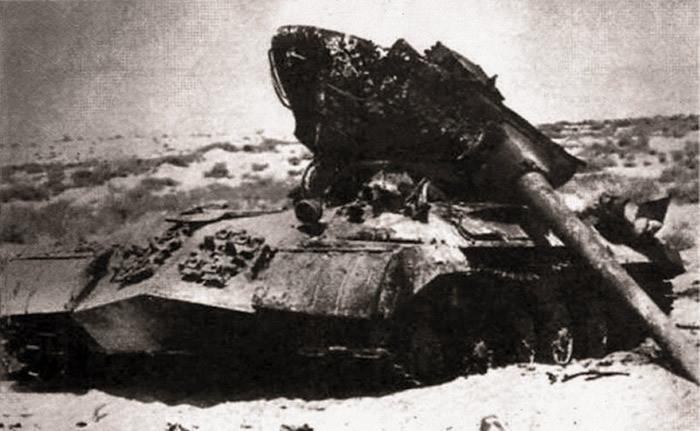 Смотреть немецкое порно q триплекс танка тигр