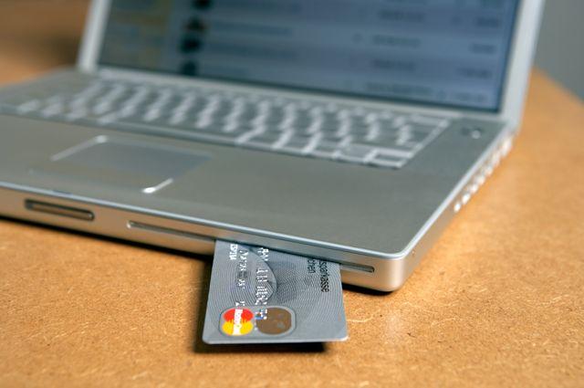 Что делать, если оплатил товар онлайн, а он не приходит?