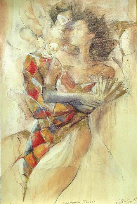 benfield_harlequin_dance (469x700, 73Kb)