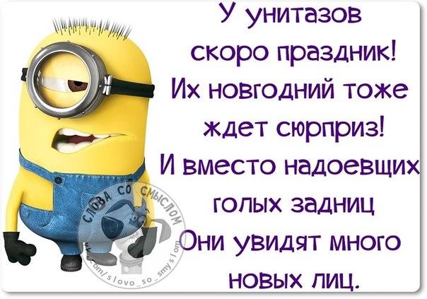 http://mtdata.ru/u19/photo8D11/20859132483-0/original.jpg