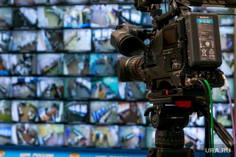 Убыточный «Первый канал» запросил субсидии на миллиарды рублей