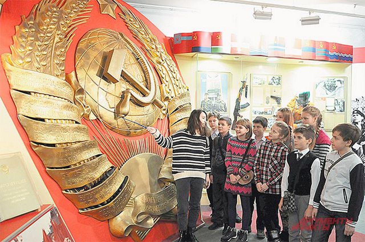 Юрий Селиванов: Большие батальоны мировой экономики
