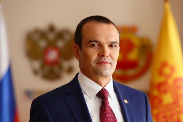 В МЧС России назвали недопус…