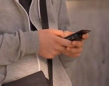 Новый вирус, ворующий банковские данные, атакует Android