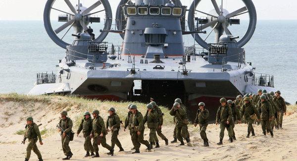 Конфликт ЕС и НАТО: кто в итоге останется в проигрыше?