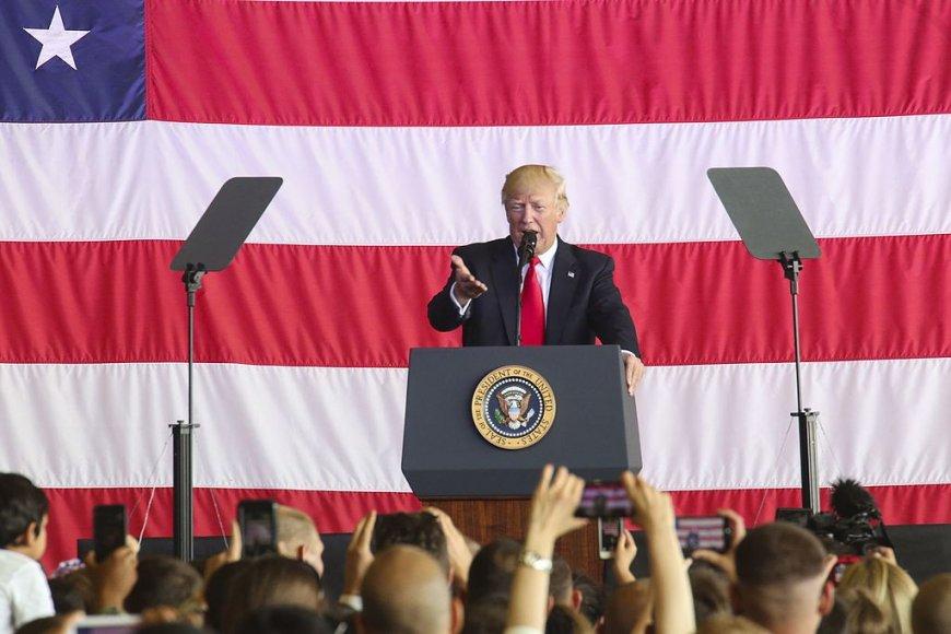 Демонизируя Россию, США пытаются скрыть свое вмешательство в выборы других стран