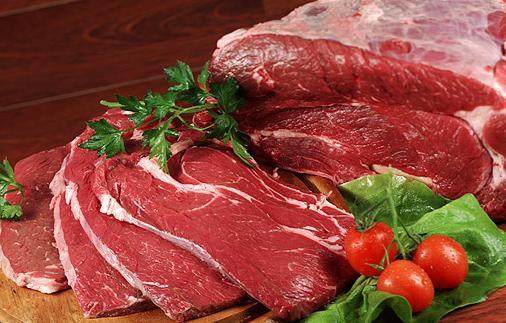 Полезные советы в приготовлении мяса