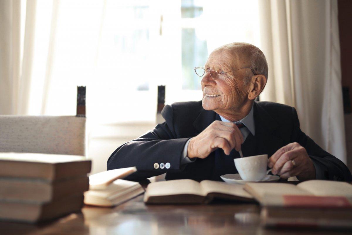Ежедневное употребление чашки кофе может снизить риск аритмии - ученые