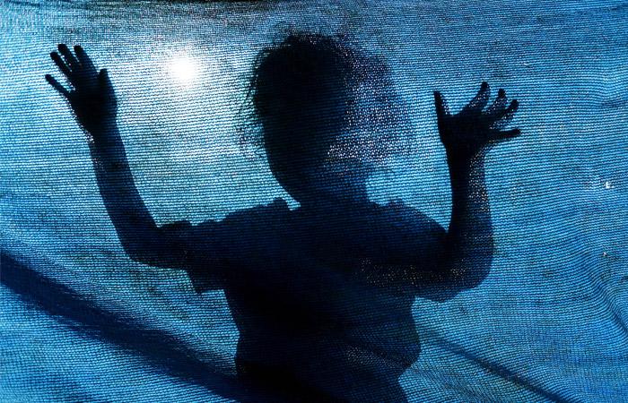 Определят визуально: МВД предложило лишать родительских прав граждан с серьезными расстройствами психики