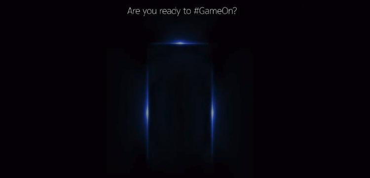 Под брендом Nokia выйдет игр…