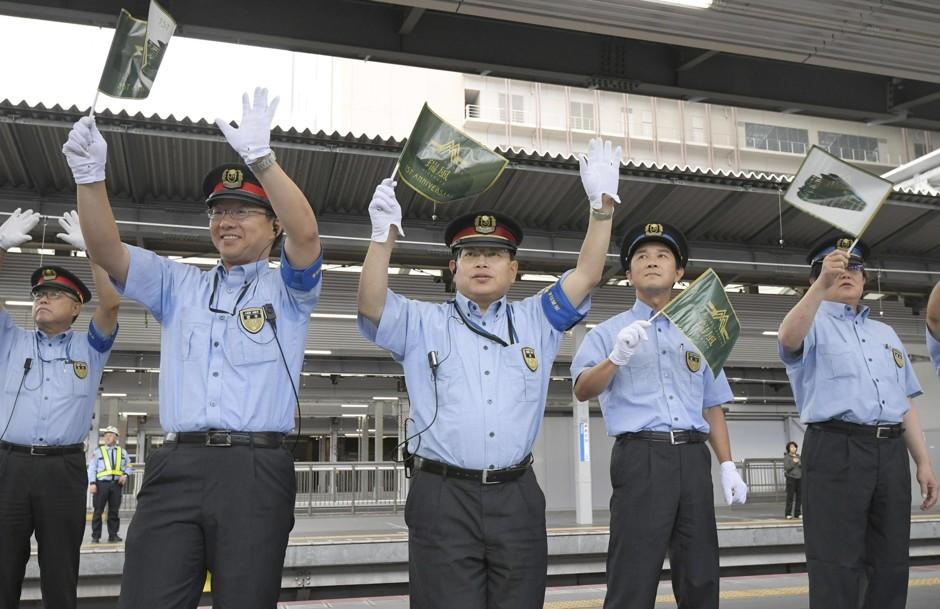 Японская система Shisa Kanko: как ничего и никогда не забывать