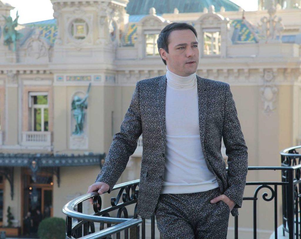 Разин рассказал о многомиллионных заработках Шатунова и о том, как он плакал над большими сумками денег