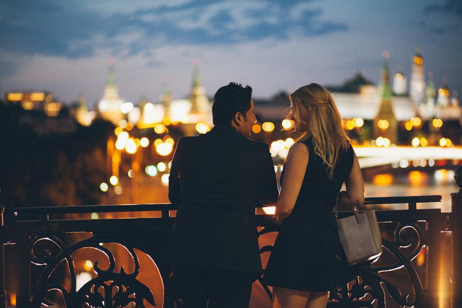 фото из Яндекс.картинки