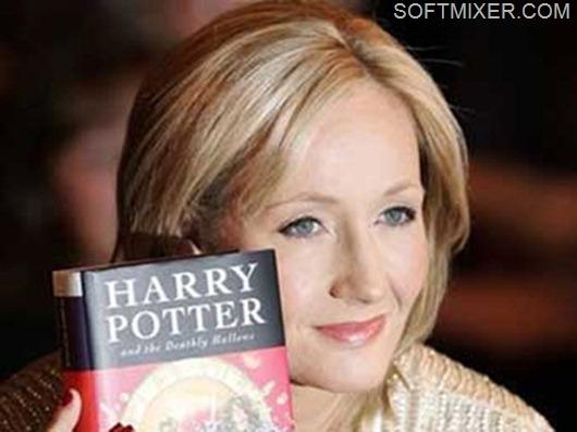 Joanne_Rowling_031008