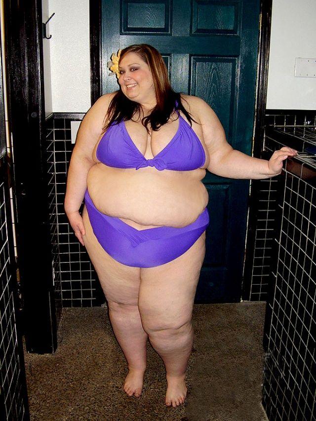 пьяной блядью очень жирные тетки фото одной женщине