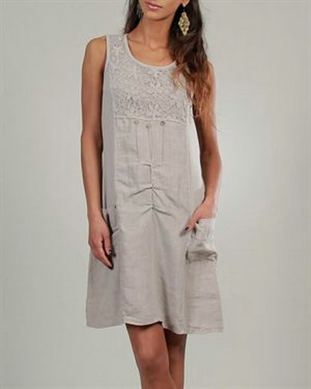 Lin-Nature-Solid-Color-100-Linen-Dress-Made-in-Italy__01599581_Taupe_1 (450x563, 58Kb)