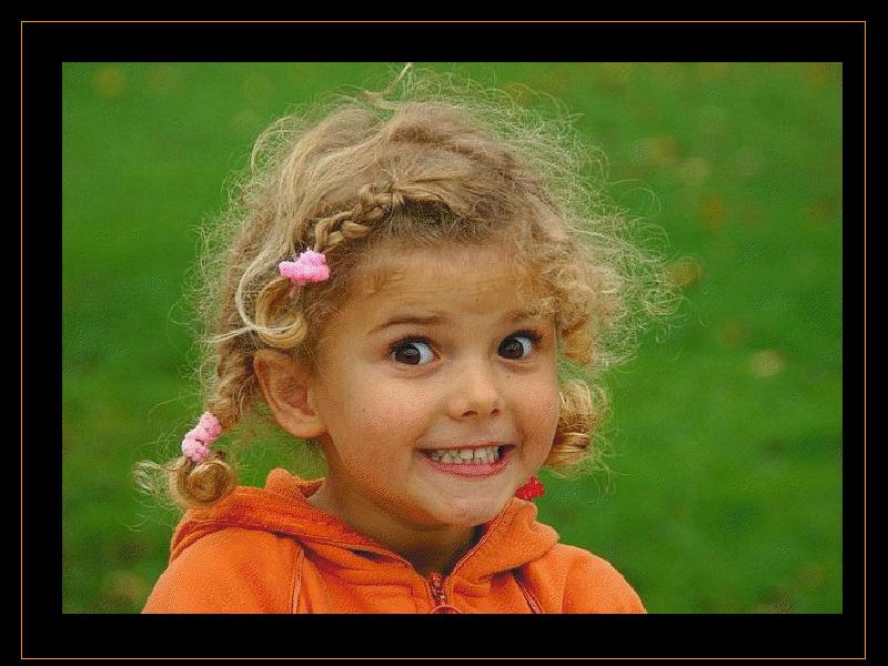 Слово не воробей… Чего не следует говорить своим детям!