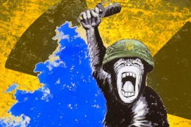 The New York Times: Поставка противотанковых ракет Украине выйдет Америке боком!