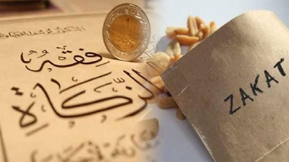 Что является величайшим грехом пред Аллахом?