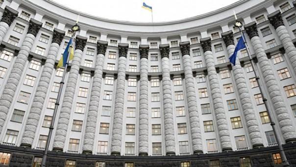Они все сделают сами: долг Украины вырос еще на миллиард долларов.