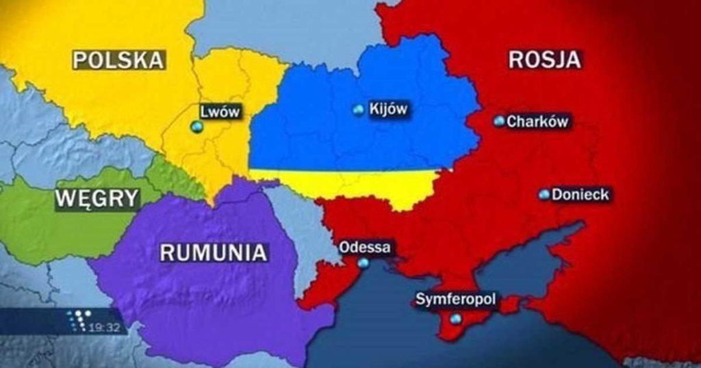 В Киеве паника: Враги окружают Украину со всех сторон