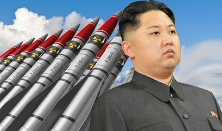 Совет безопасности ООН провел экстренную сессию для обсуждения ситуации на Корейском полуострове