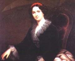 Как Екатерина Трубецкая стала первой декабристкой, приехавшей в Сибирь?