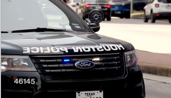 ВХьюстоне застрелили личног…