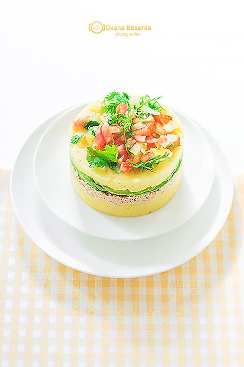 photo food131_2_zps571cfe8e.jpg