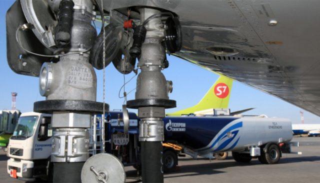 """""""Газпром нефть"""" начала испыт…"""