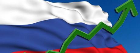 Западные СМИ разочарованы: Довести РФ до ручки не получилось, ее экономика в хорошей форме