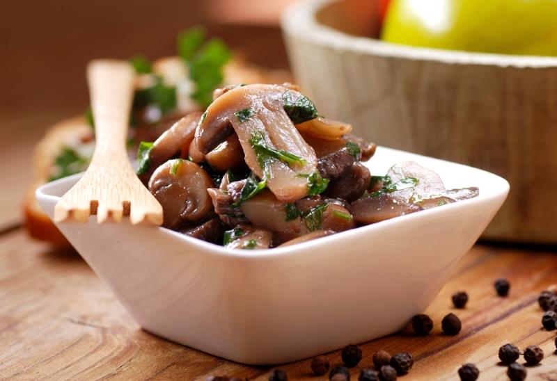 армянские блюда из лаваша