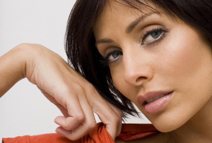 10 вещей, которые никогда не сделает зрелая женщина ради мужчины