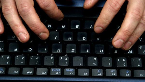 Нидерланды заявили, что ведут кибервойну с Россией