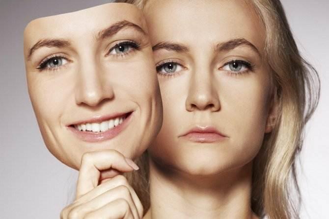 Большие последствия маленькой лжи: 10 веселых историй