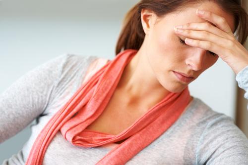 Препарат, подавляющий депрессию за ЧАС