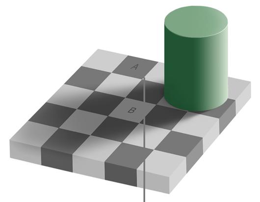 Grey_square_optical_illusion_line