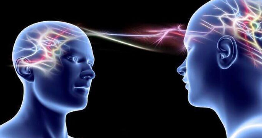5 важных правил, чтобы защитить себя от чужой негативной энергии