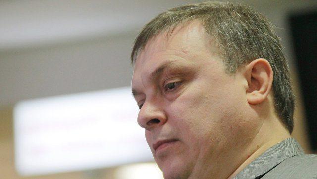 Продюсер «Ласкового мая» назвал причину смерти сына