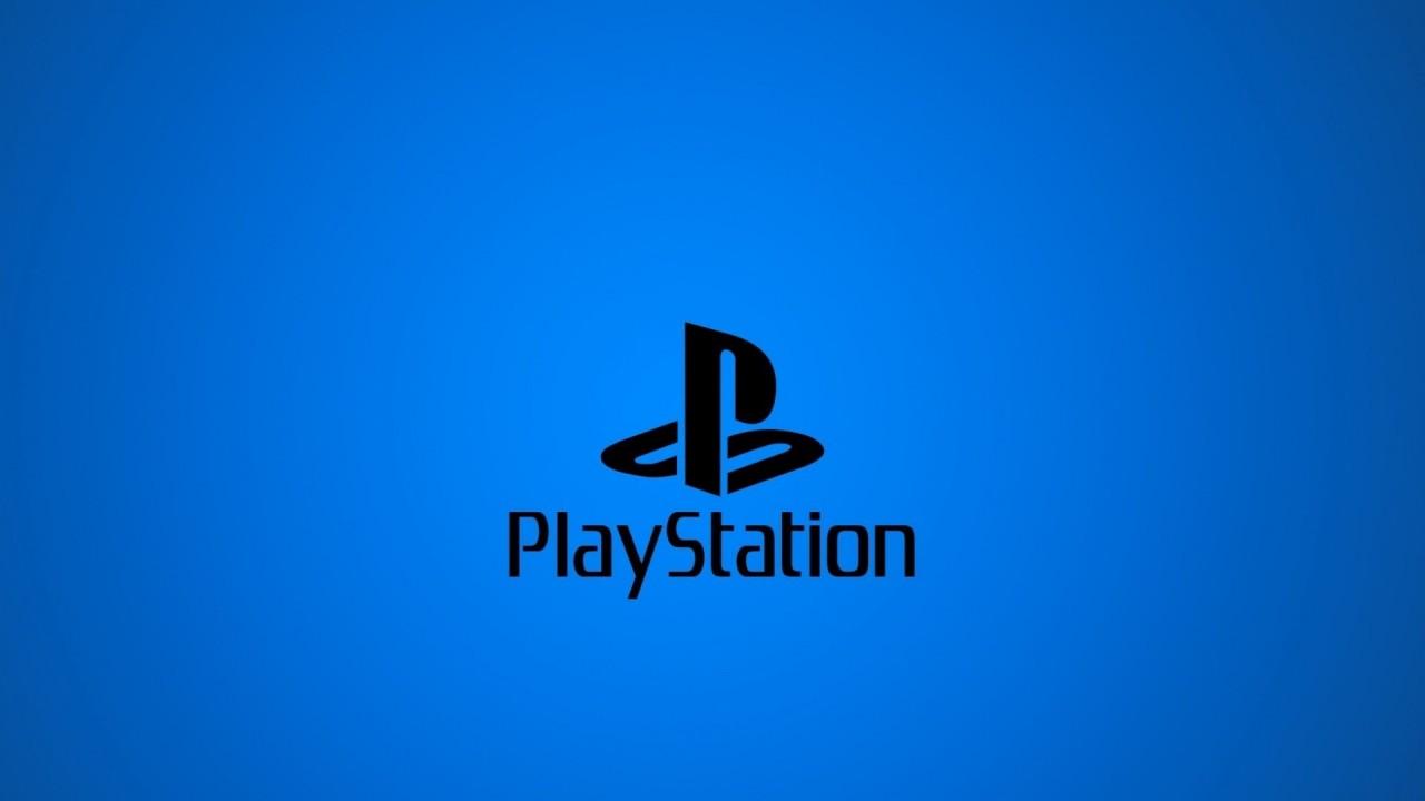 У PlayStation теперь новый президент