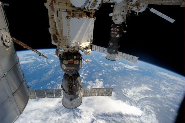 В проекте Мильнера выяснят, является ли астероид инопланетным кораблем