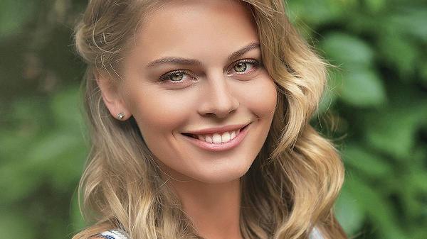 Анастасия Стежко: «Беспокоит лишний вес? Просто не ужинайте»