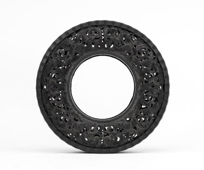 Узорные шины (22 фотографии), photo:19