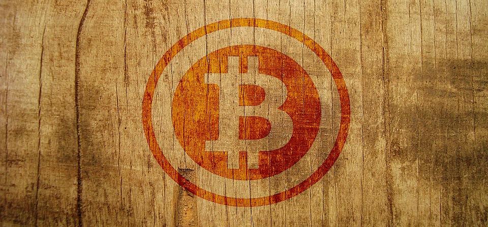 Криптоистерия: крипторубль объявили залогом превращения России в самую передовую державу