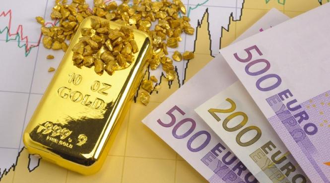 Золото имеет шанс хорошо завершить 2018 год – мнение
