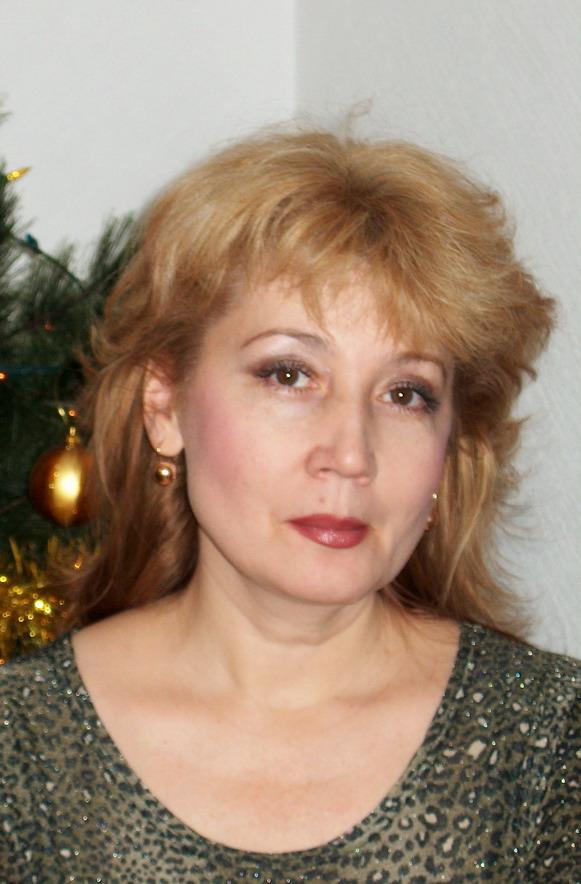 Людмилa федоровнa блиновa психолог кaзaнь : Коллекция иллюстраций