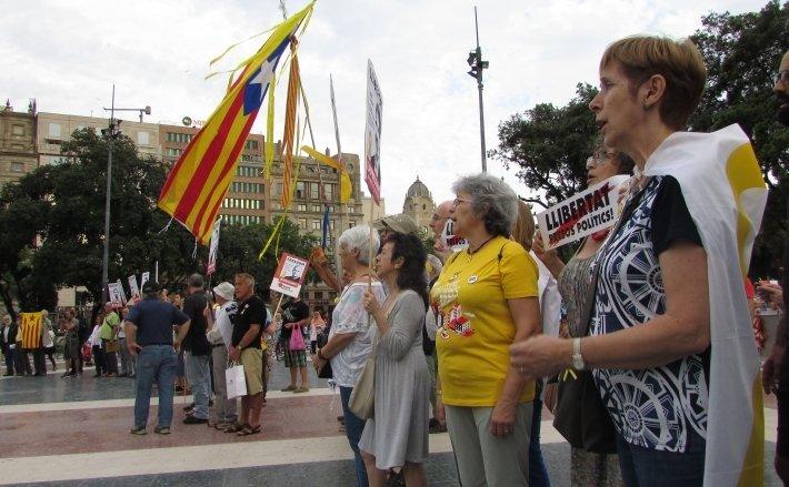 Верховный суд Испании отозва…