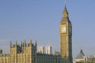 Сбербанк презентовал инвесторам в Лондоне стратегию развития до 2018 года