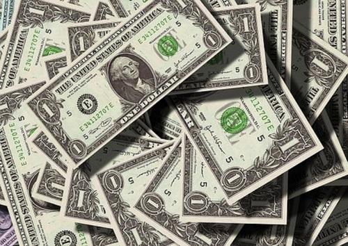 Американский финансист предсказал скорый крах доллара