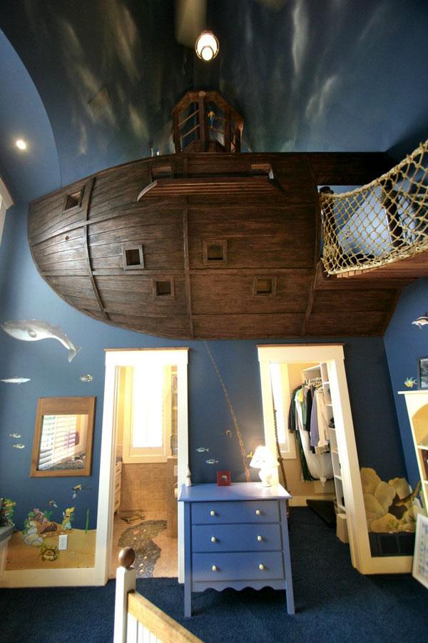 quarto-menino-pirata-navio-05